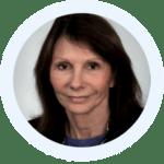 Muriel De Szilbereky Déléguée générale de l'ANSA
